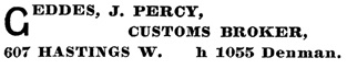 Henderson's BC Gazetteer and Directory, 1902, page 661