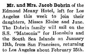 Jewish Transcript, Seattle, Washington, January 6, 1939, page 4; http://jtn.stparchive.com/Archive/JTN/JTN01061939p04.php.