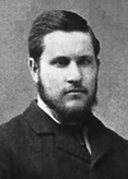 John McMillan (1856-1905), Find A Grave, http://www.findagrave.com/cgi-bin/fg.cgi?page=gr&GRid=26263174.