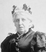 Mrs. Rout Harvey, née Susan Jane Oliver, British Columbia Archives, Item D-03719; http://search.bcarchives.gov.bc.ca/mrs-rout-harvey-nee-susan-jane-oliver-2