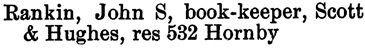 Williams' Official BC Directory, 1894, page 533