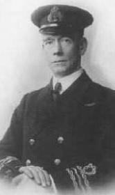 Commander Henry Thomas Mostyn Watkins, http://freepages.genealogy.rootsweb.ancestry.com/~wayfamily/wp01/wp01_015.html.