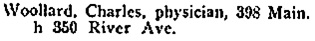 Henderson's Winnipeg city directory for 1903, page 634; http://peel.library.ualberta.ca/bibliography/921.3.4/666.html?qid=peelbib%7Cwoollard%7C%28peelnum%3A000921.3.*%29%7Cscore.
