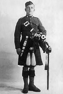 Corporal Henry A. F. Pegram (129733), 72nd Battalion (Seaforth Highlanders of Canada [Vancouver]); Canadian Virtual War Memorial; https://www.veterans.gc.ca/cvwmuploads/published/561771_2.jpg.