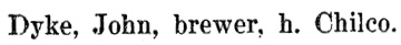 Henderson's BC Gazetteer and Directory, 1898, page 548.