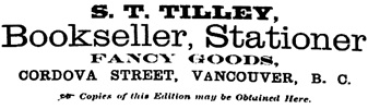 The San Francisco Journal of Commerce British Columbia Edition, March 1, 1888, page 12; https://open.library.ubc.ca/collections/bcnewspapers/sfjcbce/items/1.0339772#p12z-1r0f: