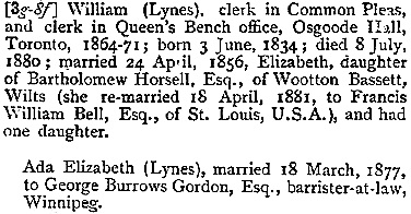 The Royal Lineage of Our Noble and Gentle Families; Together With Their Paternal Ancestry; by Joseph Foster; London, 1886, page 37, https://archive.org/stream/royallineageofou04fost#page/n86/mode/1up.