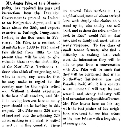 Qu'Appelle Progress, January 18, 1894, Page 1, Item Ar00105; http://peel.library.ualberta.ca/newspapers/QPP/1894/01/18/1/Ar00105.html?printable=true.