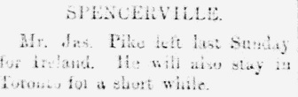 Qu'Appelle Progress, September 6, 1894, Page 4, Item Ar00401; [best available copy];http://peel.library.ualberta.ca/newspapers/QPP/1894/09/06/4/Ar00401.html?printable=true.