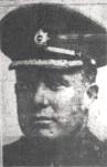 "John Macmillan, ""Boer War Veteran Dies Here,"" Vancouver Province, May 15, 1950, page 2."