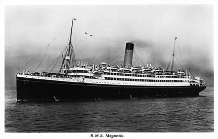 R.M.S. Megantic, https://qormuseum.files.wordpress.com/2012/08/ss-megantic.jpg.