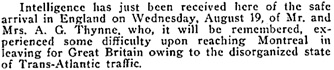 Society, B.C. Saturday Sunset, September 5, 1914, page 9, column 4; http://newspapers.lib.sfu.ca/bcss-362/bc-saturday-sunset.