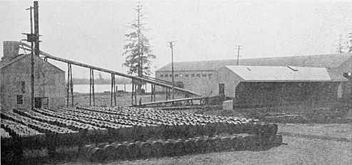 Western Lumberman, April 1911, eighth year, number 4; page 31; https://archive.org/stream/westernlumberman1911#page/n216/mode/1up.