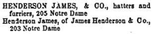 Montreal directory, 1870-1871, page 298.