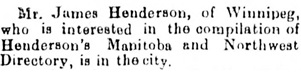 Victoria Daily Colonist, August 14, 1886, page 3, column 1; http://archive.org/stream/dailycolonist18860814uvic/18860814#page/n2/mode/1up.