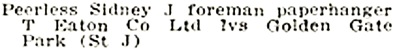 Henderson's Winnipeg city directory for 1911, page 1194; http://peel.library.ualberta.ca/bibliography/921.3.12/1236.html.