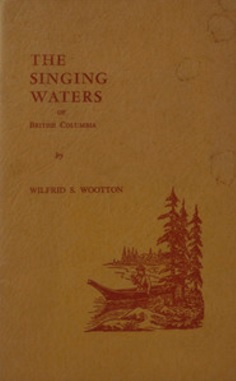 The Singing Waters of British Columbia, Museum of Vancouver, http://openmov.museumofvancouver.ca/node/125124.