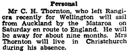 The Press (Christchurch), Volume LXXII, Issue 21831, 10 July 1936, page 4; https://paperspast.natlib.govt.nz/newspapers/CHP19360710.2.13?