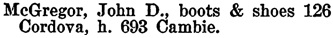 Henderson's BC Gazetteer and Directory, 1900-1901, page 862 (Vancouver).