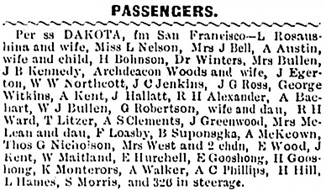 Victoria Daily Colonist, June 5, 1883, page 3, column 1; http://archive.org/stream/dailycolonist18830605uvic/18830605#page/n2/mode/1up.