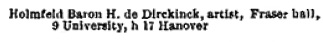 Montreal directory, 1893-1894, page 589.