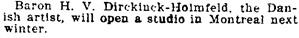 The Minneapolis Journal, September 7, 1901, page 14, column 4; http://chroniclingamerica.loc.gov/lccn/sn83045366/1901-09-07/ed-1/seq-14/.