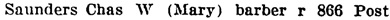 Crocker-Langley San Francisco city directory, 1921, page 1322; https://archive.org/stream/crockerlangleysa1921rlpo#page/n1285/mode/1up [edited image].