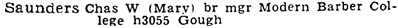 Polk's Crocker-Langley San Francisco city directory, 1933, page 1031; https://archive.org/stream/polkscrockerlang1933dire#page/1031/mode/1up [edited image].