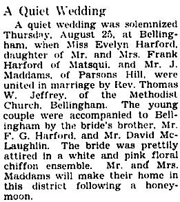 Chilliwack Progress, September 1, 1932, page 2; https://theprogress.newspapers.com/image/43155270/.