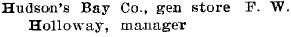 Henderson's Manitoba Directory, 1894, Morden, page 660; http://peel.library.ualberta.ca/bibliography/848.11/164.html.