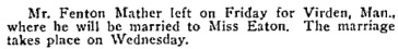 Society, Saturday Sunset, November 18, 1911, page 12; http://newspapers.lib.sfu.ca/bcss-308/bc-saturday-sunset.