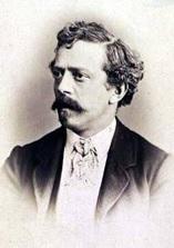 Helmuth Emanuel Edwin Bernhard Dirckink-Holmfeld; https://www.myheritageimages.com/J/storage/site144187201/files/51/41/97/514197_79336138545vx58hb6fchj.jpg
