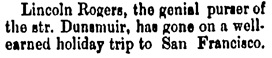 Daily British Columbian (New Westminster), December 31, 1888, page 4; column 4; https://open.library.ubc.ca/collections/bcnewspapers/dbc/items/1.0347036#p3z0r0f: