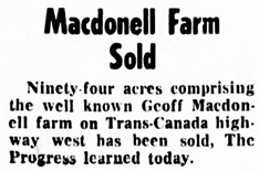 The Chilliwack Progress, May 21, 1958, page 1, http://theprogress.newspapers.com/image/77115634/.