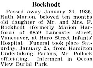 Chilliwack Progress, January 30, 1936, page 5, column 3; http://theprogress.newspapers.com/image/43177235/.