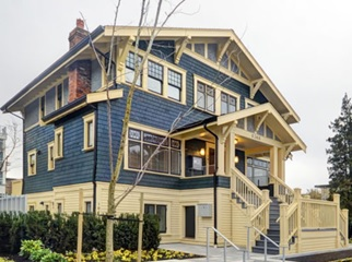 6368 McKay Ave, Burnaby, BC; https://vivaliva.com/ca/vancouver--bc/listings/1-bedroom-6368-mckay-ave-burnaby-bc-burnaby-4368.