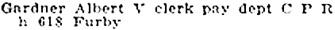 Henderson's Winnipeg Directory, 1906, page 494; http://peel.library.ualberta.ca/bibliography/921.3.7/448.html.