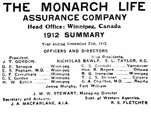 Vancouver Daily World, February 13, 1913, page 17, columns 6-7.