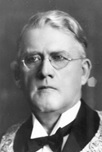 Malcolm McGougan; Past Mayors of Okotoks, http://www.okotoks.ca/municipal-government/mayor-council/past-mayors.