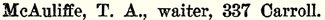 Henderson's BC Gazetteer and Directory, 1898, page 592.