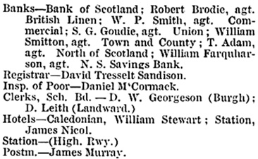 County Directory of Scotland, 1893-1896, page 1009; https://deriv.nls.uk/dcn30/8517/85176269.30.jpg.