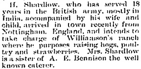 Revelstoke Herald, April 28, 1904, page 8, column 3; https://open.library.ubc.ca/collections/bcnewspapers/xrevherald/items/1.0187384#p7z-1r0f:.