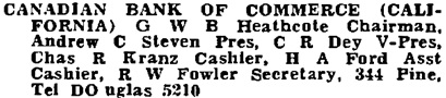 San Francisco Directory, 1937, page 237; http://www.sfgenealogy.com/san_francisco_directory/1937/1937_237.pdf.