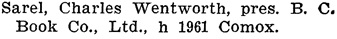 Henderson's BC Gazetteer and Directory, 1902, page 753.