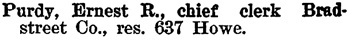 Henderson's BC Gazetteer and Directory, 1900-1901, page 902.