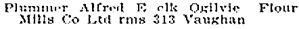 Henderson's Winnipeg city directory, 1907, page 923; http://peel.library.ualberta.ca/bibliography/921.3.8/901.html.