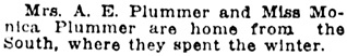 Vancouver Daily World, March 20, 1920, page 7, column 2.