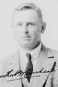 Theodore P. Moorehead, United States passport application, 1921, https://familysearch.org/ark:/61903/1:1:QV5Y-B5TP