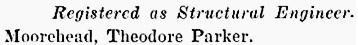 British Columbia Gazette, March 23, 1922, page 864; https://archive.org/stream/governmentgazett62nogove_e2s1#page/863/mode/1up.