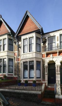 8 Tydfil Place, Cardiff, Wales; http://www.rightmove.co.uk/house-prices/detailMatching.html?prop=45412977&sale=54610085&country=england